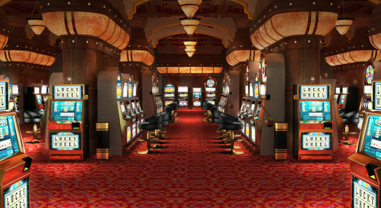 Casinoper Mobil Bahis Giriş