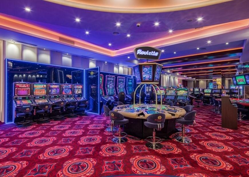 Casinoper'un Diğer Bahis Sitelerinden Farkı Nedir