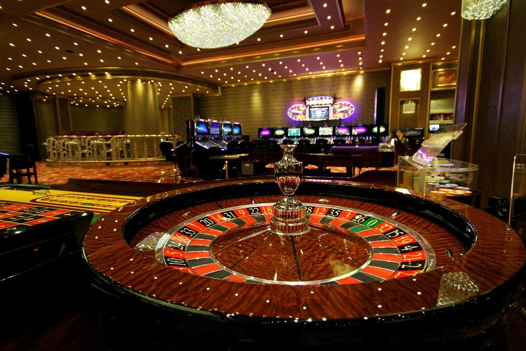 Casinoper Güncel Giriş Adresi