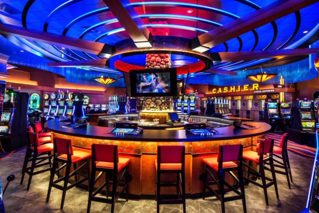 Casinoper En Sevilen Slot Oyunları