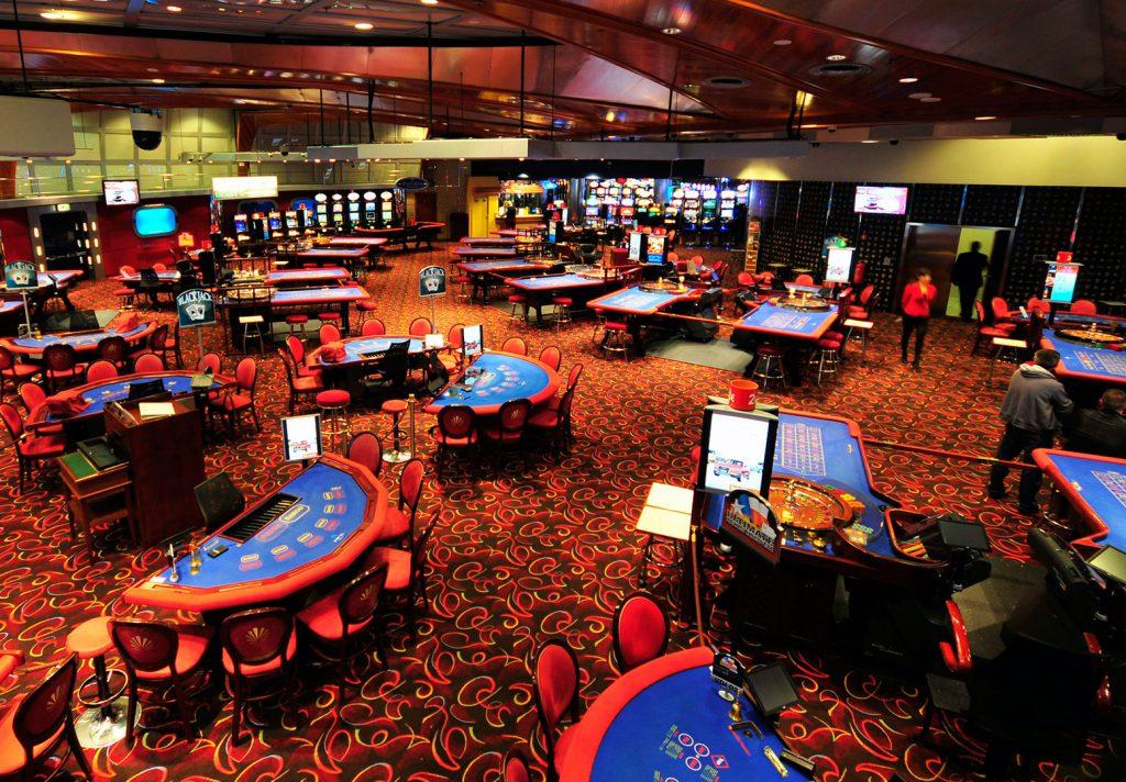 Casinoper En Kaliteli Online Casino