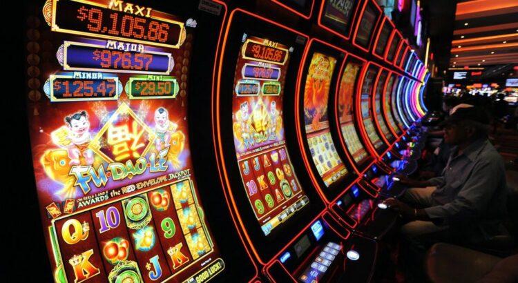 Casinoper Sitesi Çekim Gönderiyor Mu?