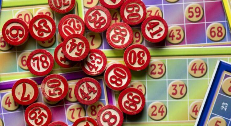 Casinoper Sosyal Medya Yarışmaları