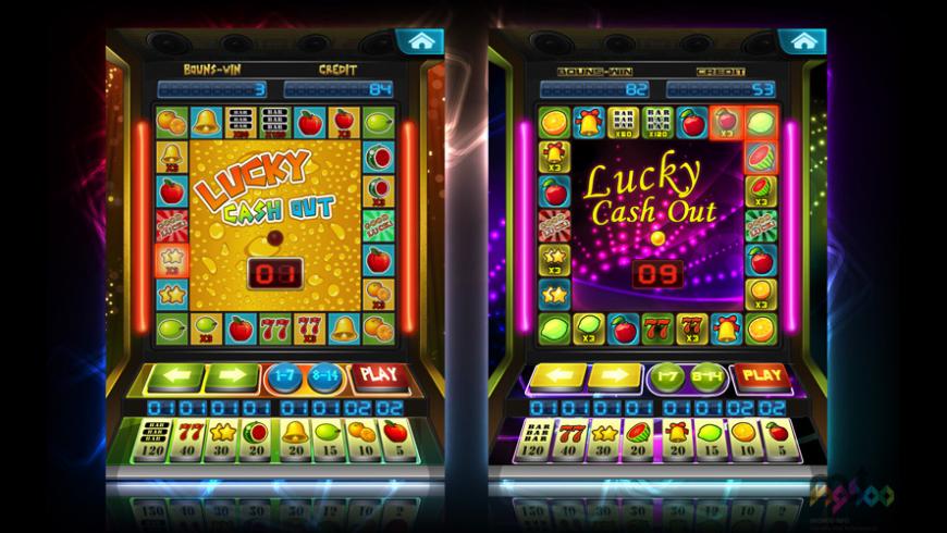 Casinoper Cashout Nedir?