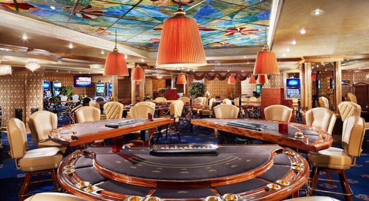 Casinoper Sitesi Yatırım Bonusları