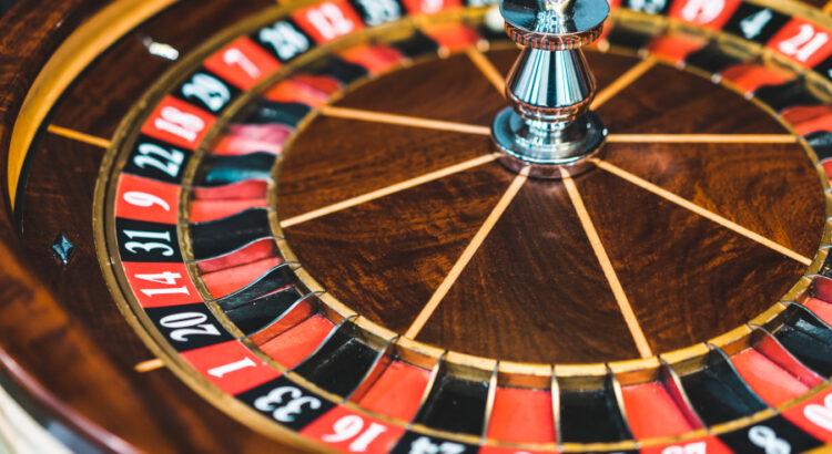 Casinoper Nasıl Para Yatırılır