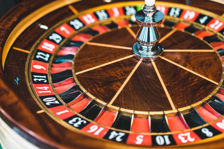 Casinoper Türkiye'nin En İyi Bahis Sitesine Vip Üye Nasıl Olunur?