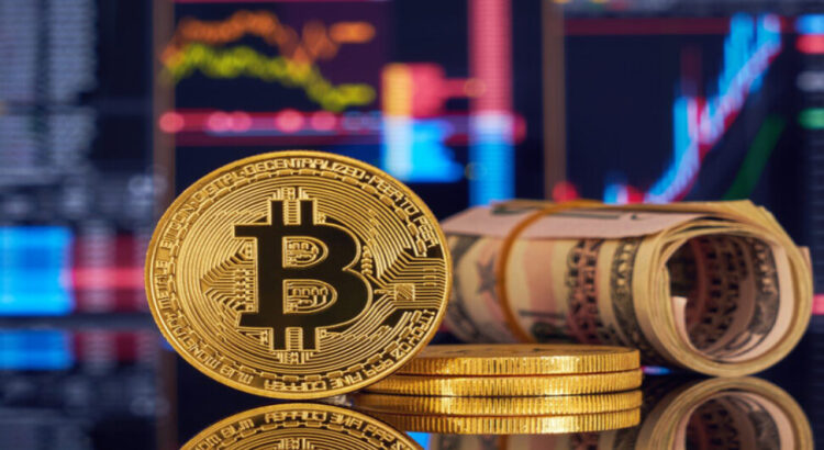 [Resim: casinoper-bitcoin-ile-nasil-yatirim-yapilir-750x410.jpg]