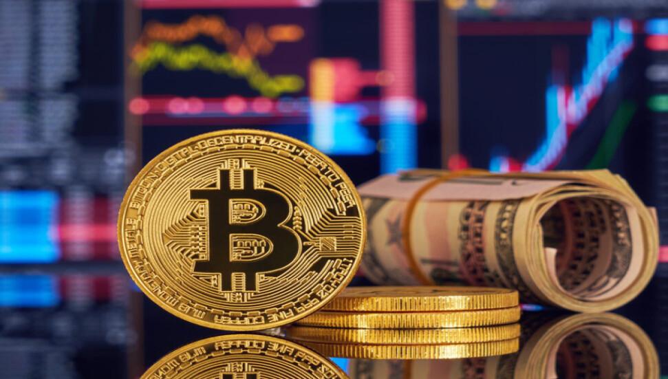 Casinoper Bitcoin İle Nasıl Yatırım Yapılır?