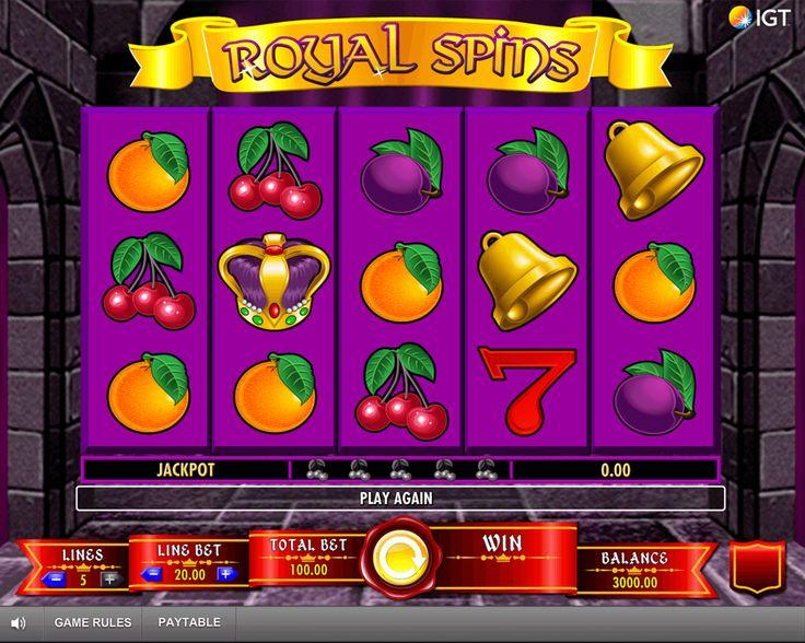 Casinoper Nasıl Üye Olunur