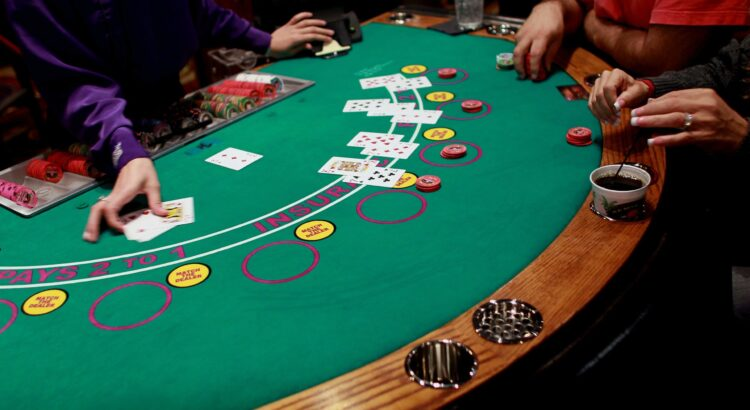 Casinoper 30 Bedava Spin Promosyonları