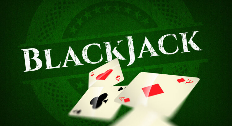 Casinoper Spains Blackjack