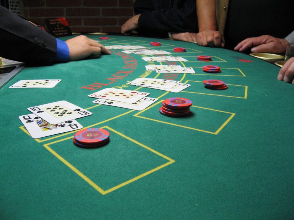 Casinoper Avantajlı Vip Hizmetleri Nedir?