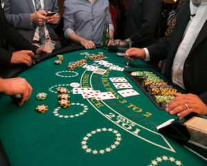 Casinoper111Giriş