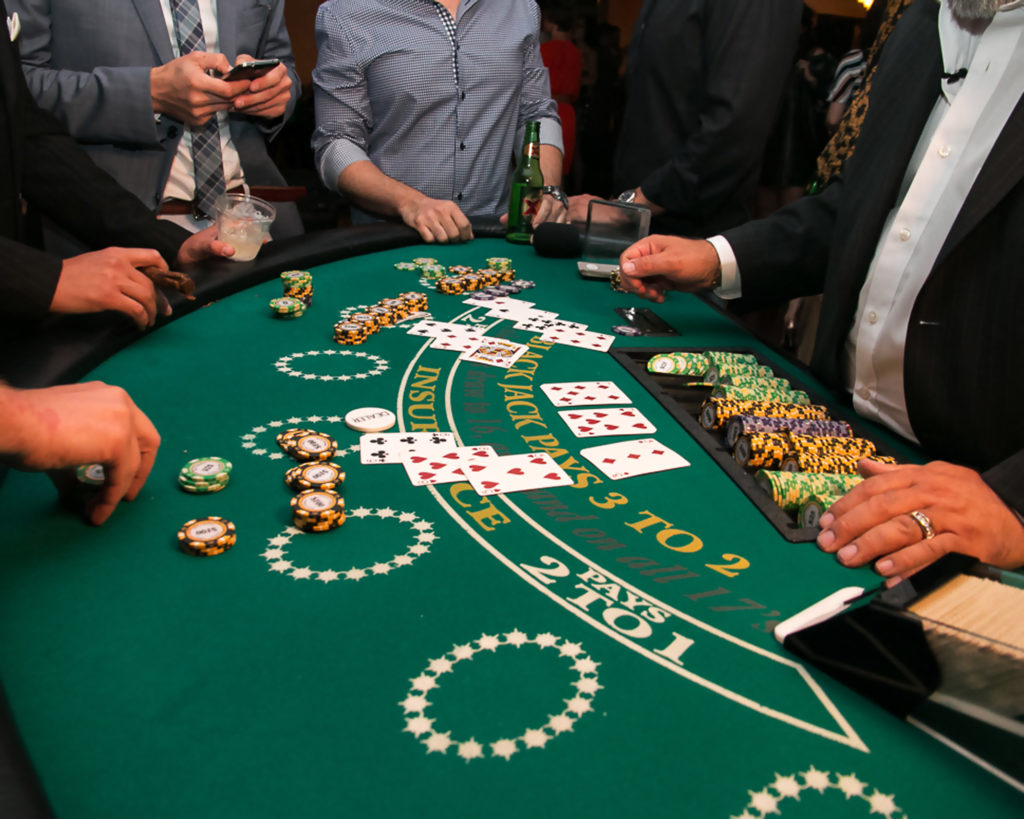 Casinoper Canlı Destek Hizmeti Mevcut mu?